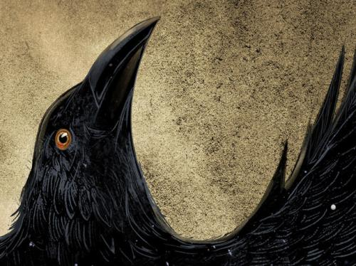 Betrayal and Revenge: Crooked Kingdom by Leigh Bardugo