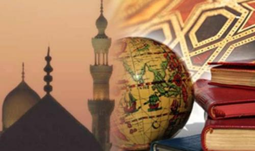 Benarkah Kolonialisme Penyebab Ketertinggalan Umat Muslim?