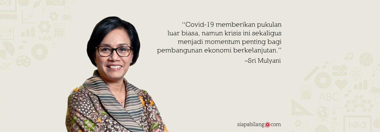 Header Buku Indonesia 2045