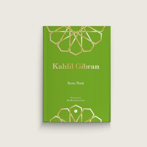 Kahlil Gibran: Sang Nabi