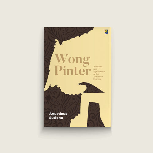 Wong Pinter: The Roles and Significance of the Javanese Shaman
