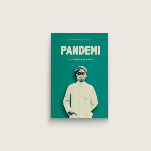 Pandemi di Hindia Belanda