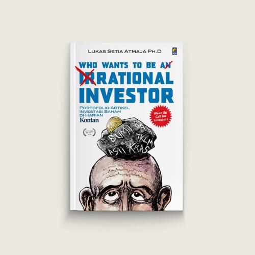 Who Wants To Be Rational Investor