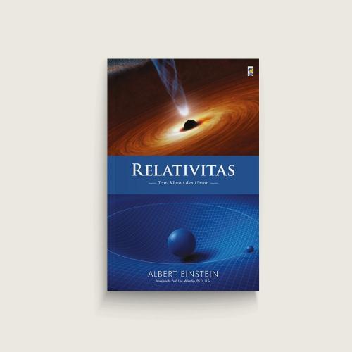 Relativitas