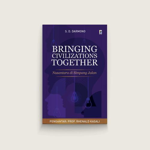 Bringing civilizations Together