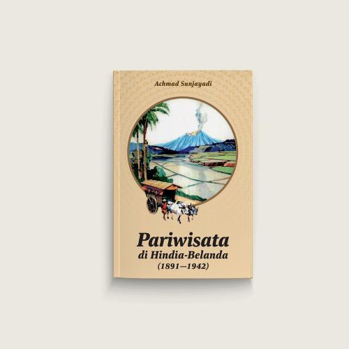 Pariwisata di Hindia-Belanda (1891-1942)