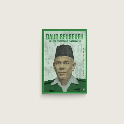 Seri Tempo: Daud Beureueh, Pejuang Kemerdekaan yang Berontak
