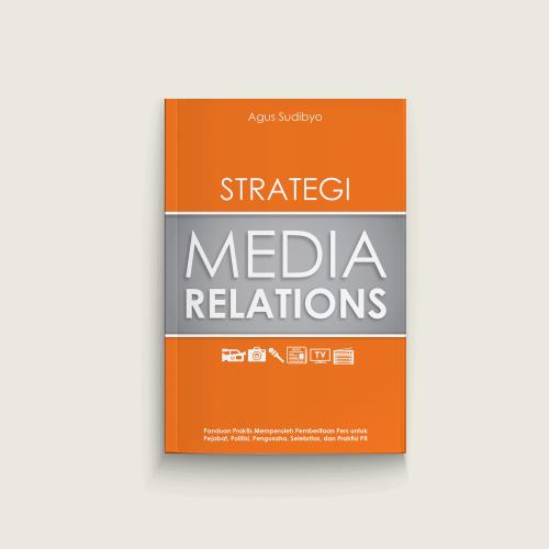 Strategi Media Relations