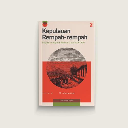 Kepulauan Rempah-rempah