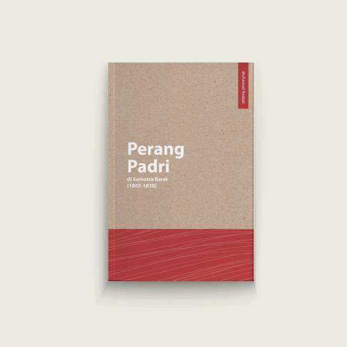 Perang Padri di Sumatera Barat