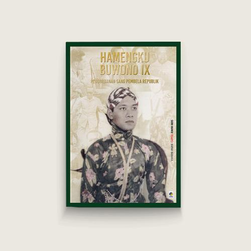 Seri Tempo: Hamengku Buwono IX, Pengorbanan Pembela Republik