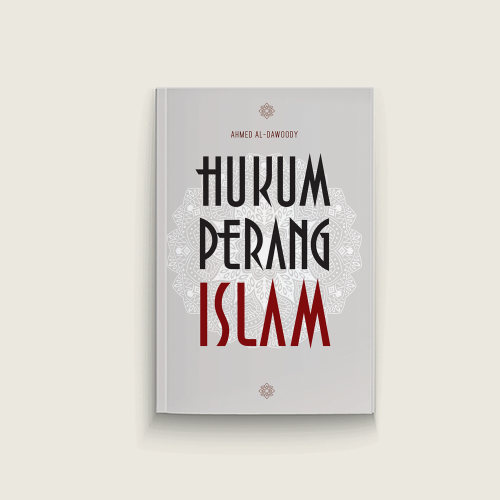 Hukum Perang Islam