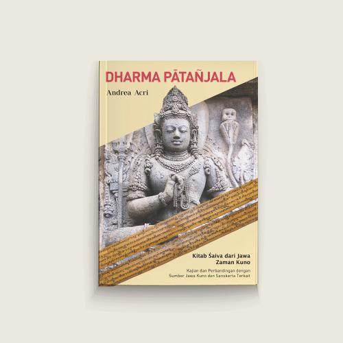 Dharma Patanjala