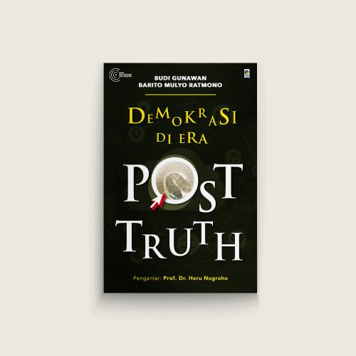 Demokrasi di Era Post-Truth