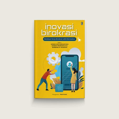 Inovasi Birokrasi