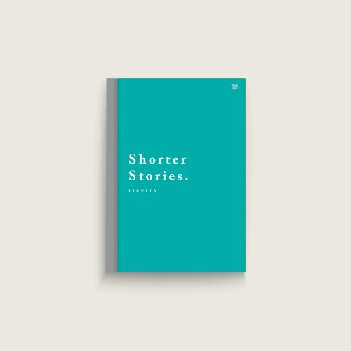 Shorter Stories