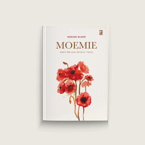 Moemie, Gadis Berusia Seratus Tahun