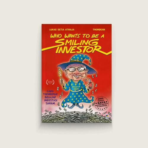 Smiling Investor
