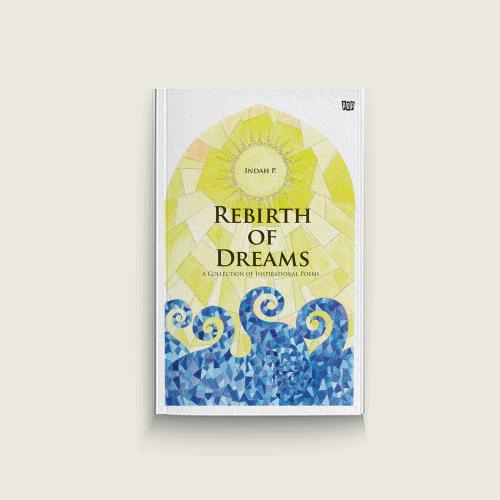 Rebirth of Dreams