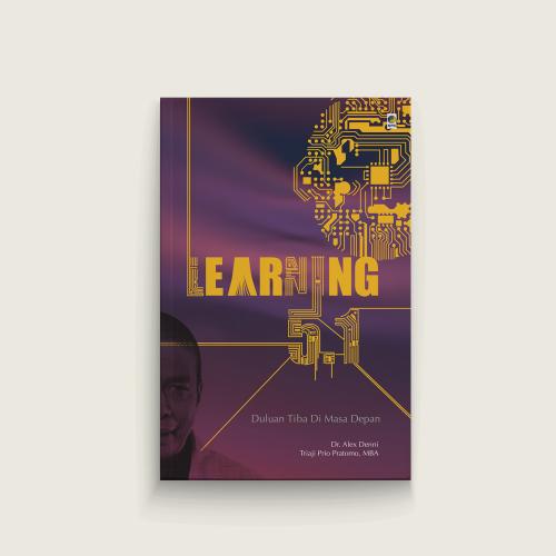Learning 5.1.: Duluan Tiba di Masa Depan