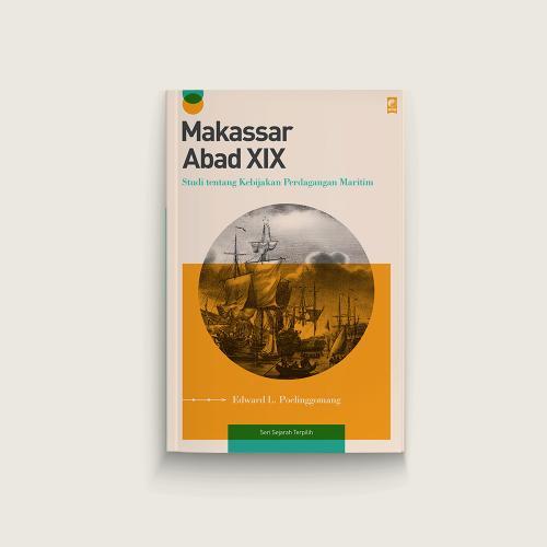 Makassar Abad XIX