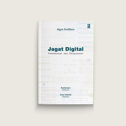 Jagat Digital