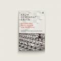 Kaum Demokrat Kritis: Analisis Perilaku Pemilih Indonesia
