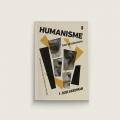 Humanisme dan Sesudahnya
