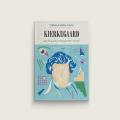 Seri Pemikiran: Kierkegaard dan Pergulatan Menjadi Diri Sendiri