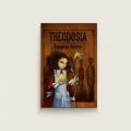 Theodosia dan Tongkat Osiris
