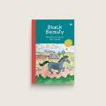 Abridged Classic Series: Black Beauty