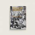 Pergulatan Demokrasi Liberal 1950-1959
