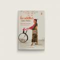 Sraddha - Jalan Mulia: Dunia Sunyi Jawa Kuna