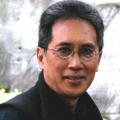 Ariel Heryanto